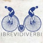 Ibrevidiverbi – La tartaruga: video + album d'esordio