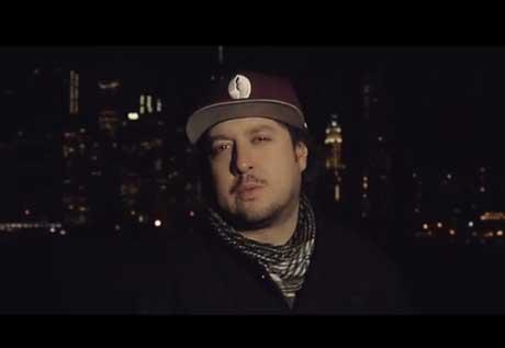 il-cielo-come-in-china-videoclip-frank-siciliano