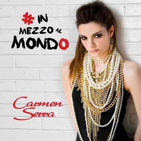 in_mezzo_al_mondo-cover-carmen_serra