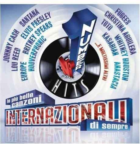 le-più-belle-canzoni-internazionali-di-sempre-cd-cover
