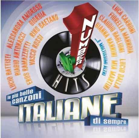le-piu-belle-canzoni-italiane-di-sempre-cd-cover