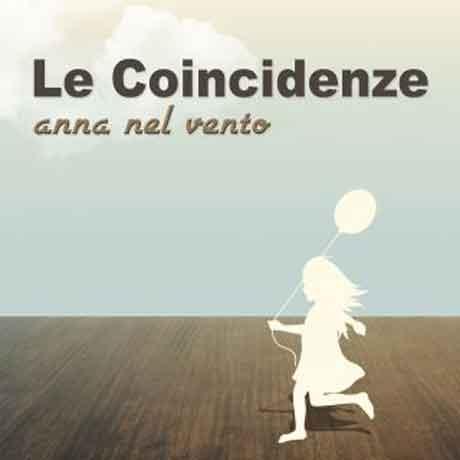le_coincidenze_anna_nel_vento