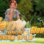 Elena feat. Glance, Mamma mia (He's italiano): traduzione testo e video ufficiale