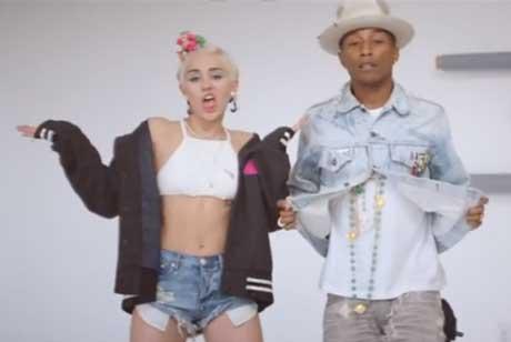 miley-cyrus-pharrell-videoclip