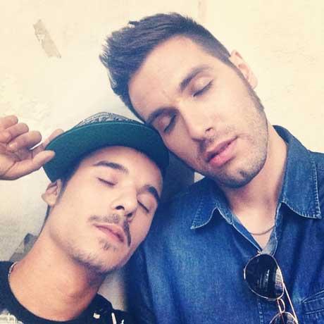 moreno-maggio-selfie