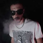Jack The Smoker – Ora: video ufficiale del nuovo singolo