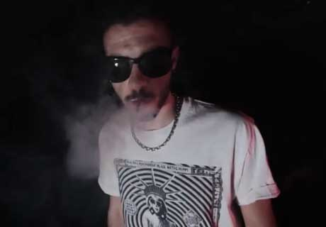 ora-videoclip-Jack-The-Smoker