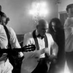 Pitbull, Fireball feat. John Ryan: traduzione testo e video ufficiale