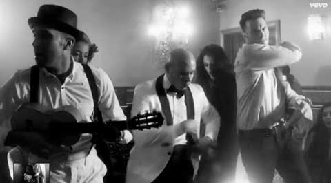 pitbull-fireball-video-screenshot