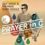 "Lilly Wood & The Prick e Robin Schulz ""Prayer In C"" testo e video ufficiale"