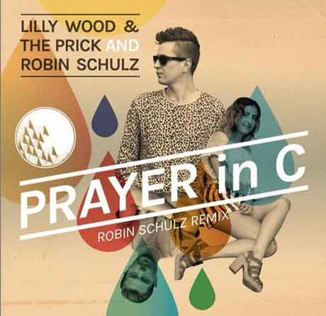 lilly wood the prick e robin schulz prayer in c testo e video ufficiale nuove canzoni. Black Bedroom Furniture Sets. Home Design Ideas