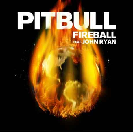 ptibull-fireball-cover