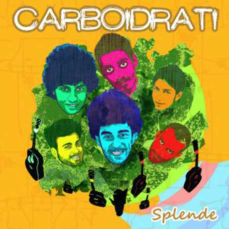 splende-cover-carboidrati_singolo