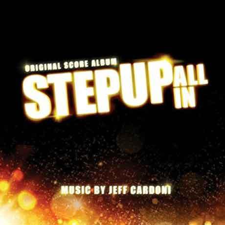 step-up-all-in-original-score-album