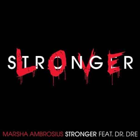 stronger-cover-marsha-ambrosius