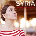 Syria – Innamoratissima: testo e audio