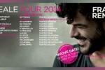 tempo-reale-tour-2014