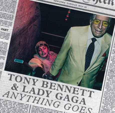 tony-bennett-lady-gaga-anything-goes-single-cover