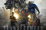 transformers-4-Age-of-Extinction-cd-cover-soundtrack
