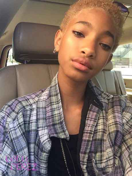 willow-smith-blonde