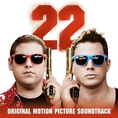 22-Jump-Street-original-motion-picture-soundtrack