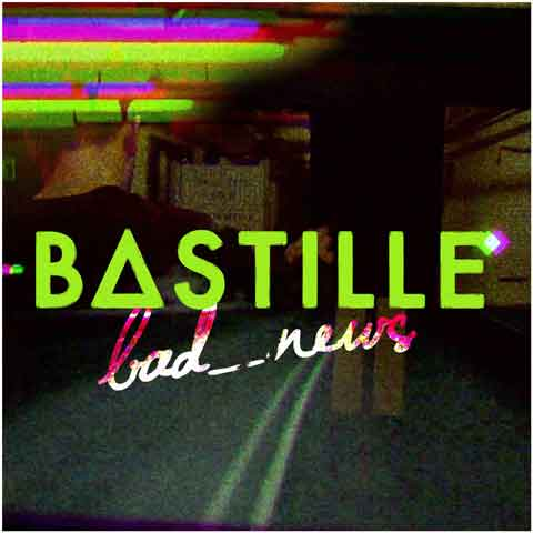 Bastille-Bad-News-official-cover