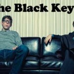 The Black Keys – Gotta Get Away: testo e audio ufficiale