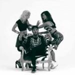 Emis Killa, Blocco Boyz: video ufficiale e testo ft. Giso & Duellz