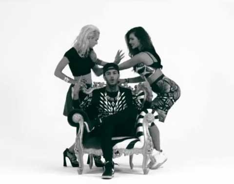 Blocco-Boyz-videoclip-emis-killa