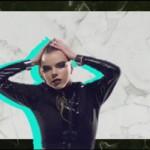 Steve Aoki, Chris Lake & Tujamo feat. Kid Ink – Delirious (Boneless): testo e video ufficiale