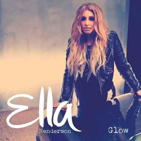 Ella-Henderson-Glow-single-cover