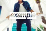 Example_10_Million_People