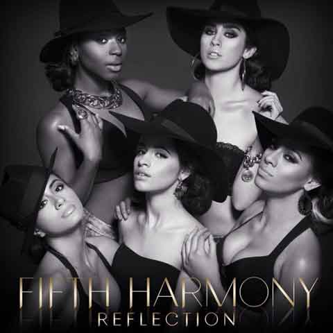 Fifth-Harmony-Reflection-artwork