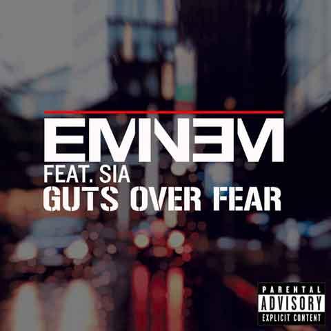 Guts-Over-Fear-artwork-eminem