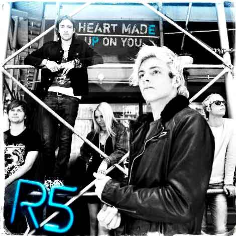 Heart-Made-Up-on-You-coverart-r5
