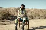 Heavy-Metal-And-Reflective-videoclip-azealia