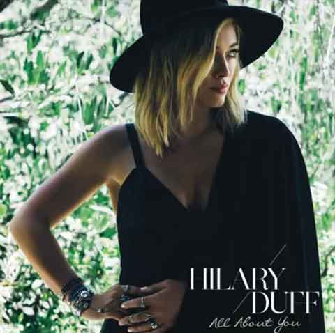 Hilary-Duff-All-About-You-cover-singolo