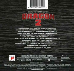 How-To-Train-Your-Dragon-2-b-side-cover