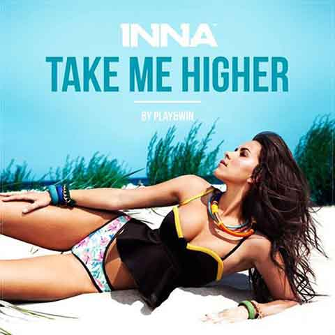 INNA-Take-Me-Higher-cover