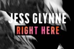 Jess-Glynne-Right-Here-single-cover