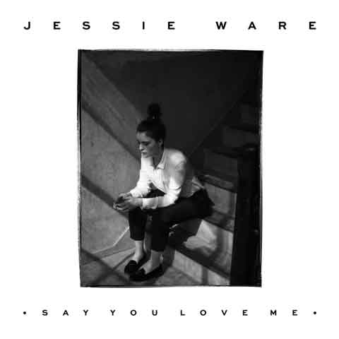 Jessie-Ware-Say-You-Love-Me-single-cover