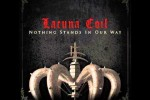 Lacuna-Coil-Nothing-Stands-In-Our-Way-artwork