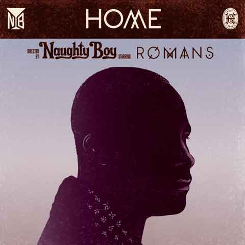 Naughty-Boy-Home-cover
