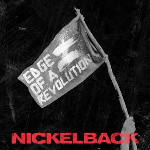 Nickelback-Edge-of-a-Revolution-single-cover