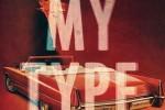 Saint-Motel-My-Type