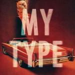 Saint Motel – My Type: traduzione testo e video ufficiale