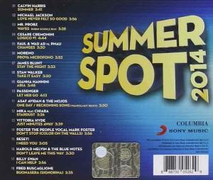 Summer-Spot-2014-b-side