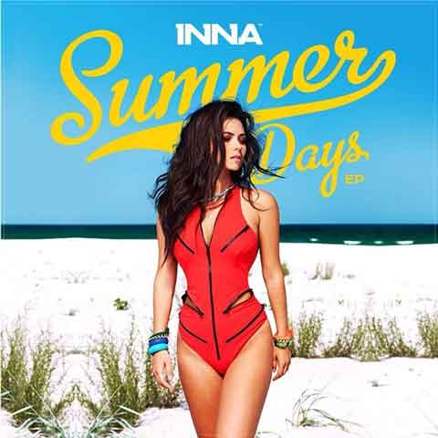 SummerDays-inna