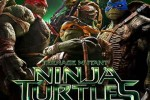 Teenage-Mutant-Ninja-Turtles-the-score-brian-tyler