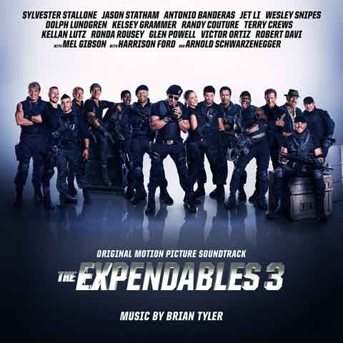 The-Expendables-3-original-motion-picture-soundtrack
